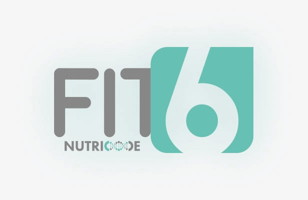 New Nutricode Products!
