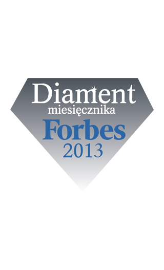 Forbes Teemant (2013)